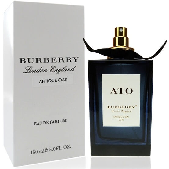 Burberry Antique Oak тестер (Ж), 150 ml