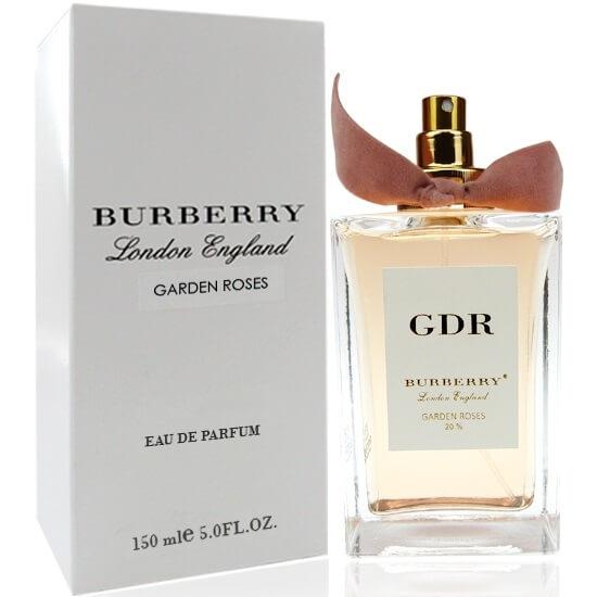 Burberry Garden Roses тестер, 150 ml