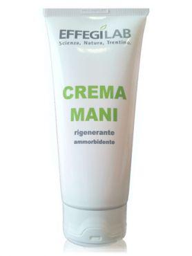 Effegilab Crema Mani крем для рук