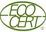 Ecosert