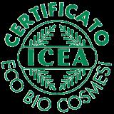 ICEA eco bio
