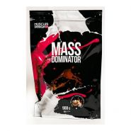 MASS DOMINATOR от Muscles DesignLab, 908 гр