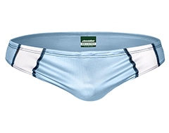 2206  Loose 2.5 Noosa brief [eng]