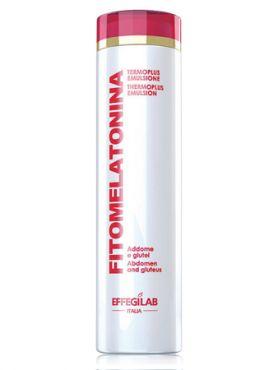 Effegilab Termoplus Emulsione Эмульсия Термоплюс