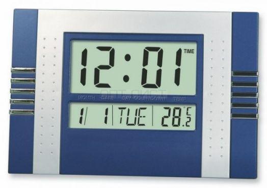 Часы настенные Орбита 5850N