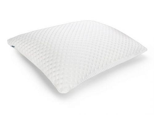 Подушка TEMPUR Comfort Cloud