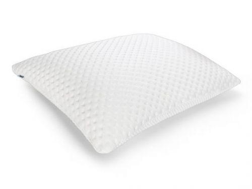 Подушка TEMPUR Comfort Original