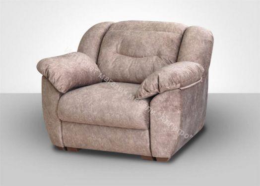 Вегас модульное кресло для отдыха КО