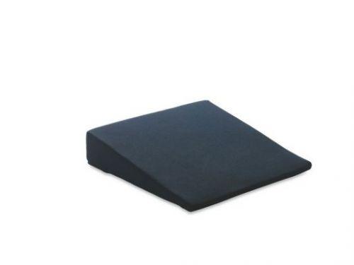 Клиновидная подушка TEMPUR Seat Wedge