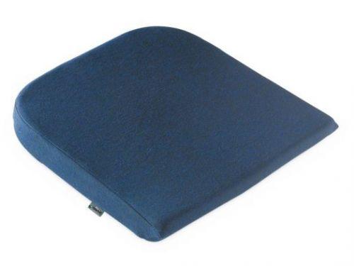 Подушка на сиденье TEMPUR Seat Cushion