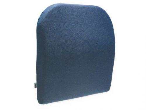 Подушка на спинку стула Tempur Lumbar Support