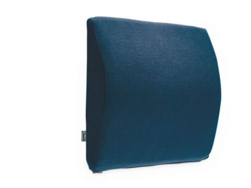Подушка для поясницу Tempur Transit Lumbar Support для автомобиля