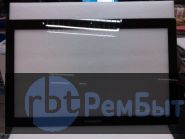 Lenovo B520 B520e B520R2 10088 Переднее стекло моноблока