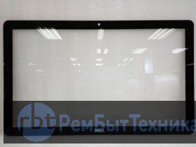 Dell 9030 5348 Переднее стекло моноблока