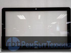 Dell 2330 Переднее стекло моноблока 23