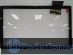 Lenovo Horizon 2e YOGA Home500 Переднее стекло моноблока