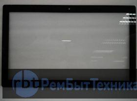 Lenovo A520 A530 Переднее стекло моноблока 23