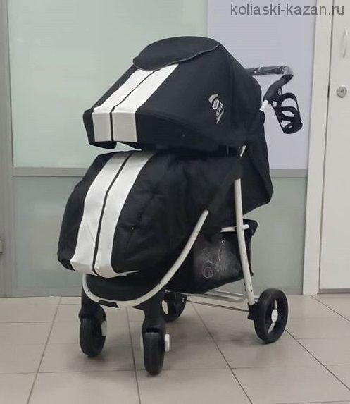 Rant Kira Mobile 2019