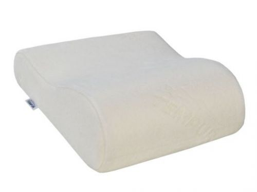 Подушка для путешествий Tempur Original Pillow Travel