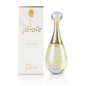 C.Dior  JADORE