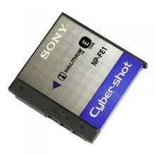 Аккумулятор SONY NP-FE1
