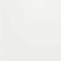 ЛДСП 16 мм Белый (шагрень) LAMARTY