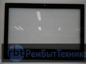 Lenovo S4040 S4030 S4005 Переднее стекло моноблока 21.5