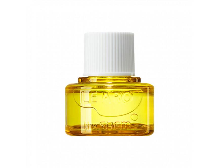 Масло для лица The Saem Le Aro Facial Oil 35мл