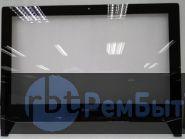 Lenovo B550 Переднее стекло моноблока