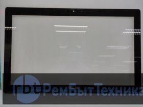 Asus ET2322 ET2321 Переднее стекло моноблока