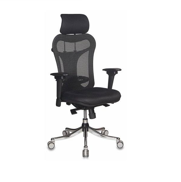 Кресло «CH-999-ASX»
