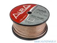 Aura SCC-515F 16AWG/1.5мм2