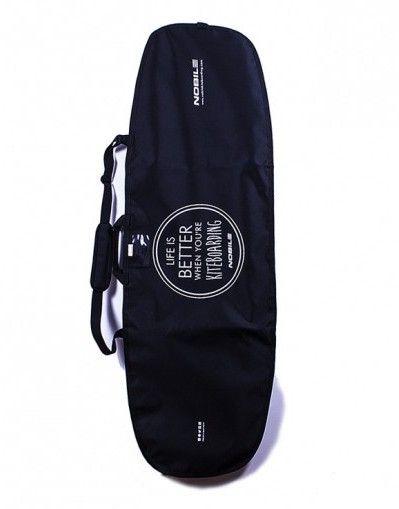 Чехол для кайтборда Nobile BoardBag Flying Carpet ECO
