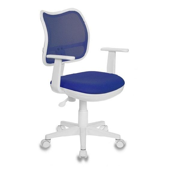 Кресло «CH-W-797»