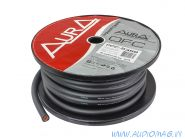 AURA PCC-535B 2AWG/35мм2
