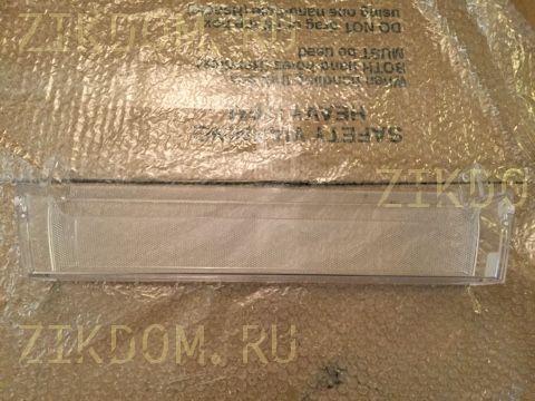 Полка балкон холодильника Samsung RB37