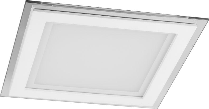 Встраиваемый светильник Feron AL2111 12W