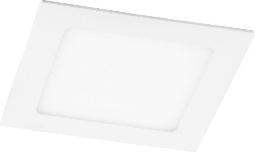 Встраиваемый светильник Feron AL502 15W