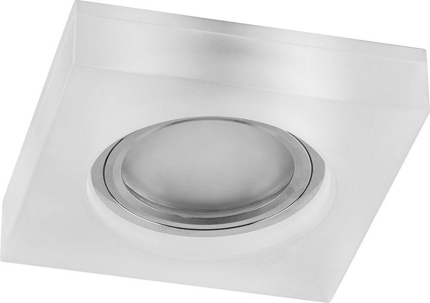 Встраиваемый светильник Feron CD8180
