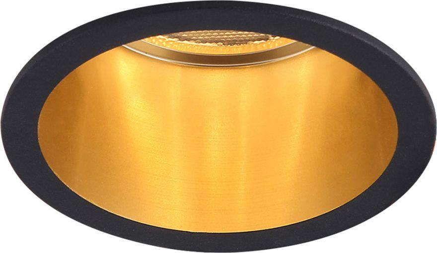 Встраиваемый светильник Feron DL6003