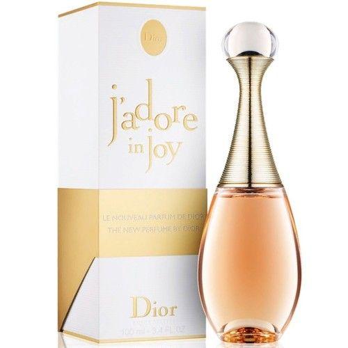 C.Dior  Jadore IN JOY