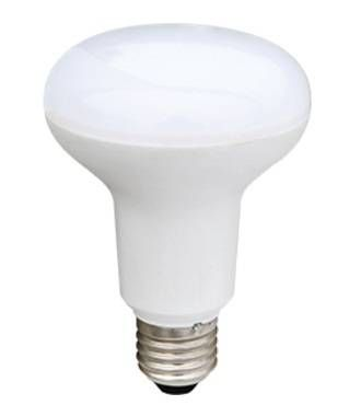 Светодиодная лампа Ecola R80 E27 12W 2800K 2K 114x80 Premium G7NW12ELC