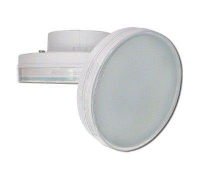 Светодиодная лампа Ecola GX70 св/д 20W 6400K 6K 111x42 матов. Premium T7PD20ELC