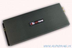 Airtone F2500.1