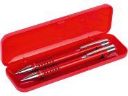 Подарочный набор ручек «Онтарио» (арт. 53400.01)