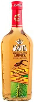 AGAVITA GOLD