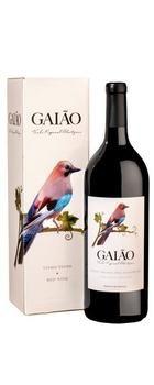 Gaiao