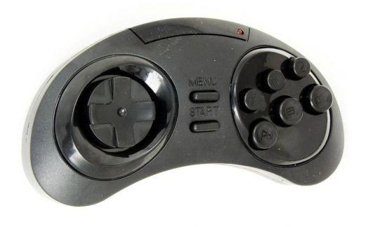 Беспроводной контроллер Hamy 3