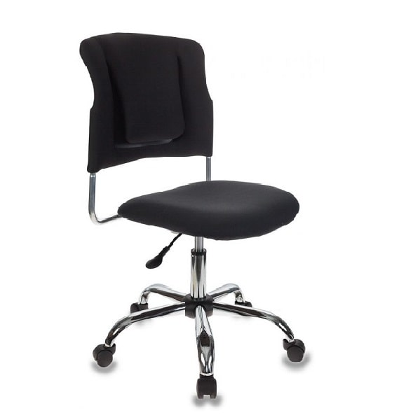 Кресло «CH-322-SXN»