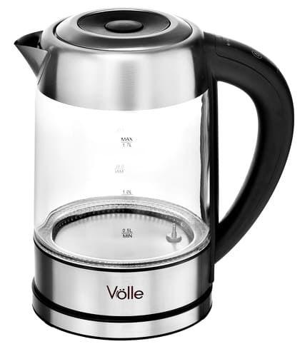 Чайник Volle VLG-1789